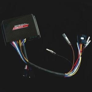 在庫あり BEET ビート Negotiator-S スピードリミッターカット KAWASAKI ZRX1200ダエグ|webike02