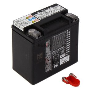 ■商品番号 HD1986  ■JANコード 4548632123545  ■商品概要 電圧:12V ...
