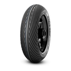 PIRELLI DIABLO RAIN 190/60 R 17 NHS TL SCR1 ディアブロ レイン タイヤ webike02