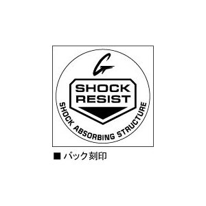 CASIO カシオ計算機 腕時計 G-SHOC...の詳細画像1