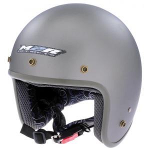 M2R 305 ヘルメット