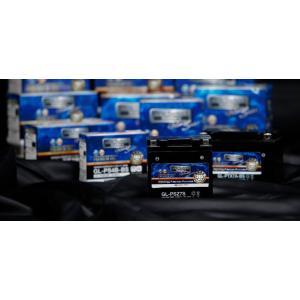 ■商品番号 PSB110  ■JANコード 4562338976007  ■商品概要 型式:GL-P...