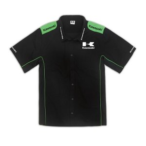 ■商品番号 K005-2681-BKXS  ■商品概要 【カラー】ブラック 【カラー】Black 【...
