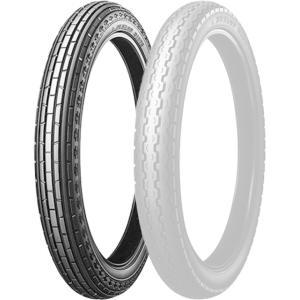 DUNLOP ダンロップ D107F 70/100-14 37P WT タイヤ HONDA スーパーカブ110プロ|webike02
