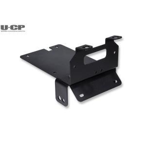 【在庫あり】 フェンダーレスキット ZRX400 ZRX400II 全年式 ユーシーピー U-CP