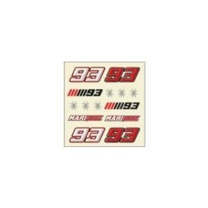 ■商品番号 1853016-MUL-U  ■商品概要 カラー:マルチカラー サイズ:フリー