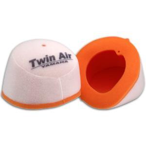 【在庫あり】TWIN AIR ツインエアー エアフィルター SUZUKI RMX250S webike02