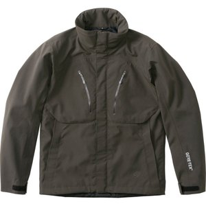 GOLDWIN ゴールドウイン ゴアテックスマルチクルーザージャケット