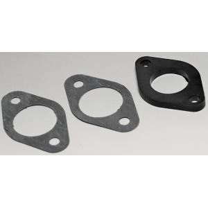 MINIMOTO ミニモト インシュレーターΦ23mmセット HONDA モンキー|webike02