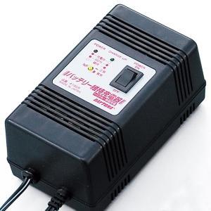 ■商品番号 71199  ■JANコード 4909449363102  ■商品概要 維持回復充電器+...
