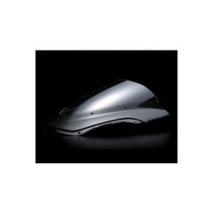 Magical Racing マジカルレーシング カーボントリムスクリーン スクリーン HONDA CBR1100XX