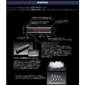 【在庫あり】BEAMS ビームス SS300 フルエキゾーストマフラー HONDA APE100 エイプ webike