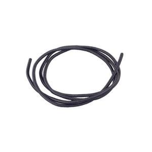 エーモン amon 配線チューブの商品画像