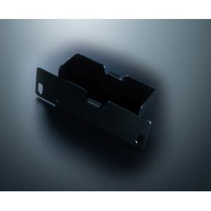 LUKE ルーク ミニバッテリーケース HONDA FTR223|webike