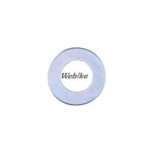 在庫あり G-Craft Gクラフト M6 ワッシャ HONDA APE エイプ