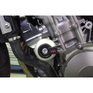 ■商品番号 550H080  ■JANコード 4547424203915  ■商品概要 ・エンジンマ...