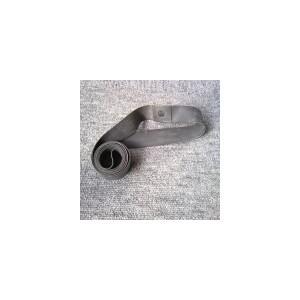 【在庫あり】アイアールシー リムテープ 対応サイズ 350/450-19 対応バルブ 25-19 webike