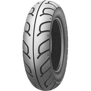 【在庫あり】DUNLOP K888 3.00-17 4PR (45P) WT タイヤ リア用br/3.00-17 4PR (45P) WT|webike
