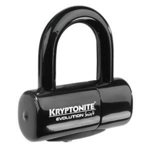 KRYPTONITE クリプトナイト EV4ディスクロック|webike