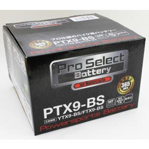 ■商品番号 PSB007  ■JANコード 4571261650649  ■商品概要 型式:PTX9...