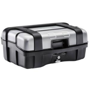 在庫あり GIVI ジビ モノキーケース TREKKER トレッカー シリーズ APRILIA MANA850|webike