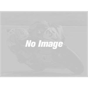 KENTEC ケンテック 消音用ステンレスウール その他|webike