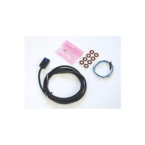 PROTEC プロテック オプションPG-110 パルスジェネレーター (スピード信号変換機) その他|webike