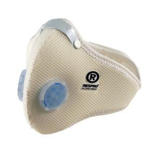 RESPRO レスプロ エアロアレルギーマスク