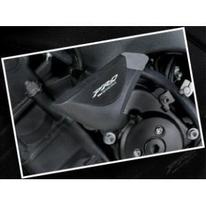 ■商品番号 5288N  ■商品概要 カラー:ブラック  ■適合車種 ▼KAWASAKI ER-6n...