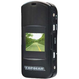 PROTEC プロテック DVR-110 デジタルビデオレコーダーキット その他|webike