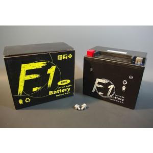 F1バッテリー F1Battery F1バッテリー FTX12-BS HONDA CB1000SF 型式SC30 始動方式セル 適合年月92年11月- webike