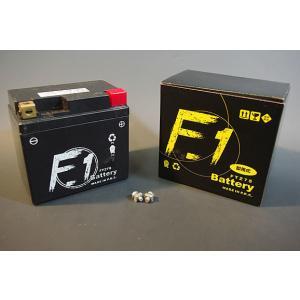 在庫あり F1バッテリー F1Battery F1バッテリー FTZ7S HONDA C110 型式EBJ-JA07 始動方式セル/キック 適合年月09年6月-|webike