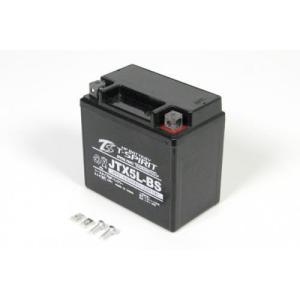 SP武川 SPタケガワ 12VシールタイプMFバッテリー (JTX5L-BS) HONDA EZ-9 EZ SNOW 型式HE06 始動方式セル/キック|webike
