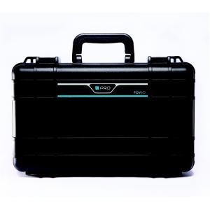 UKPRO ユーケープロ POV60 GoPro専用ハードケース|webike