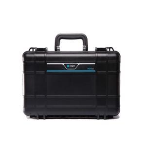 UKPRO ユーケープロ UK Pro POV50 ( GoPro 専用ハードケース ) その他|webike