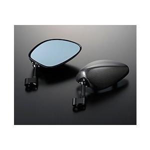 Magical Racing マジカルレーシング NK1ミラー TYPE-4 その他 webike