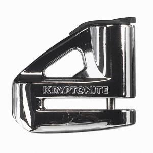 在庫あり KRYPTONITE クリプトナイト 5-S2ディスクロック|webike
