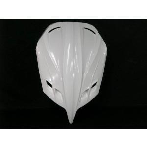ACP:エーシーピー ACP クラスターフロントマスク MAJESTY 250 [マジェスティ] C...