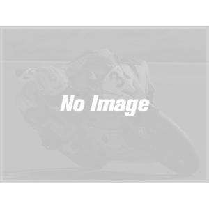CRAFTMAN クラフトマン SR用 バックステップキット(リアブレーキSTDドラム仕様) YAMAHA SR400 : SR500|webike