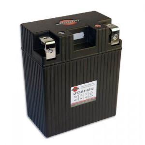 【在庫あり】SHORAI Battery ショーライバッテリー リチウムフェライトバッテリー BMW C1 適合年月00年- webike