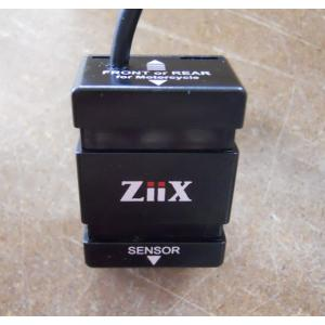 ■商品番号 ZiiX タイム計測器センサー【補修用】  ■商品概要 「ZiiX ラップタイマー」「Z...