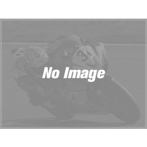 スーパーバリュー ビーノ 5AU リアタンクカバー ブラック 鍵穴付 YAMAHA VINO ビーノ 5AU (SA10J)
