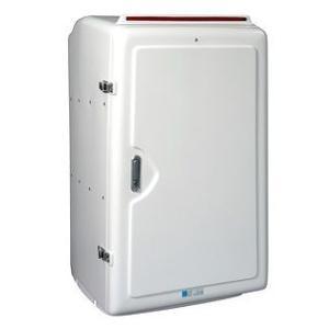 DeliBox デリボックス ジャイロキャノピー用 スーパーデリボックス HONDA GYROCANOPYジャイロキャノピー|webike
