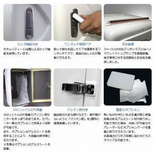 DeliBox デリボックス ジャイロキャノピー用 スーパーデリボックス HONDA GYROCANOPYジャイロキャノピー webike 03