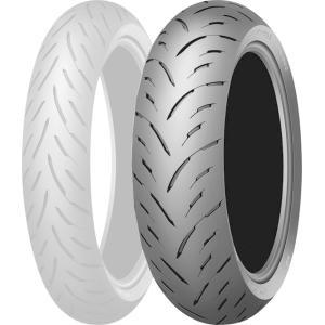 【在庫あり】DUNLOP SPORTMAX GPR300 150/60R18 67H スポーツマックス タイヤ リアbr/サイズ:150/60R18 67Hbr/TLbr/ラジアル|webike