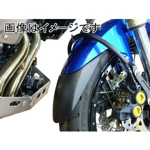 【在庫あり】P&A International パイツマイヤーカンパニー エクステンダーフェンダー YAMAHA MT-09(-16)/(17-)|webike