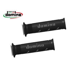 【在庫あり】domino ドミノ dominoグリップ ストリートタイプ その他|webike