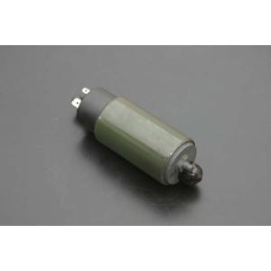 【在庫あり】カメレオンファクトリー CHAMELEON FACTORY 強化燃料ポンプ YAMAHA シグナスX webike