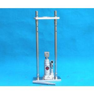バトルファクトリー BATTLE FACTORY リアクッションスプリングコンプレッサー HONDA CBR1000RR FIRE BLADE ファイアブレード|webike