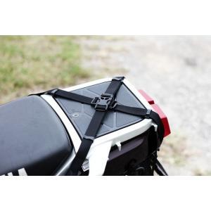 TTPL ティーティーピーエル パッキングストラップ Packing strap|webike